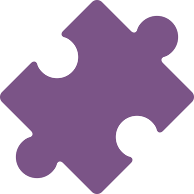 black-rotated-puzzle-piece