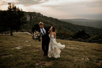 Wildflower_Collective_Mount_Magazine_Wedding_Photographer-185