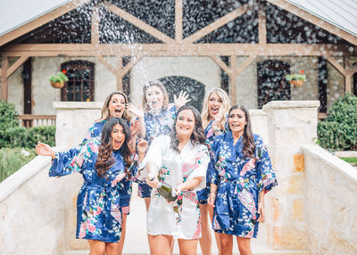 2019.springs-lake-conroe-wedding-3007