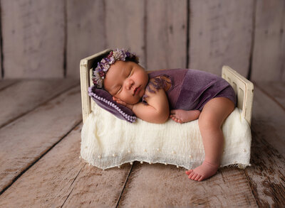 Austin-Newborn-Photographer-Hello-Photography_4