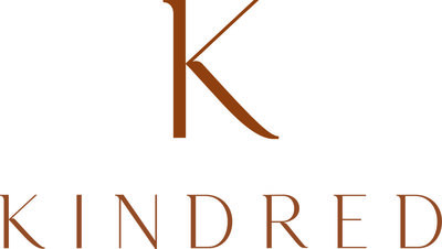 kindred photography maple ridge