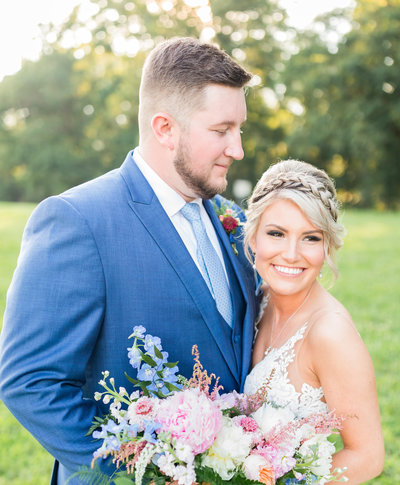 Summerfield_Farms_wedding_Jodi_gray_photography-173