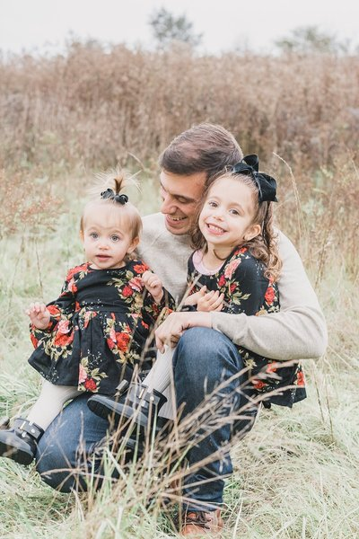 fall_family_session_windsor_ontario (8)