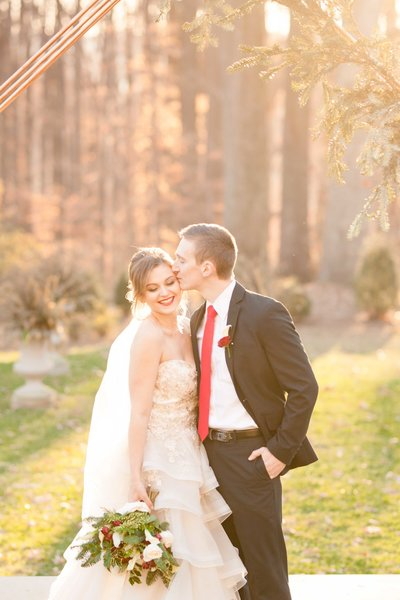 Holiday Styled Shoot-Amanda MacPhee-492