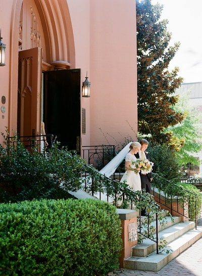 columbia-south-carolina-wedding-event-planner-jessica-rourke-509