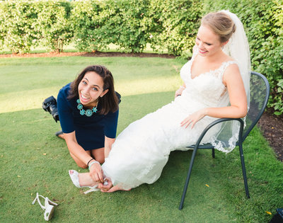 Sarah Crost Photography--9539