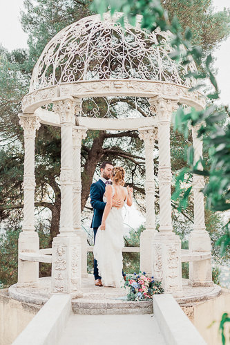 Château_Saint_georges_Wedding_gabriella_Vanstern-french_riviera_wedding_photographer
