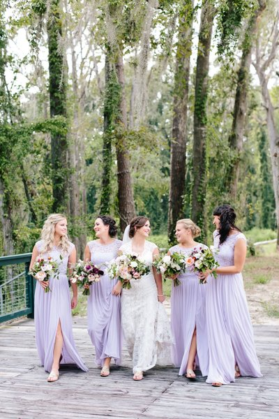 Georgia South Carolina Destination Wedding Photographer_0138