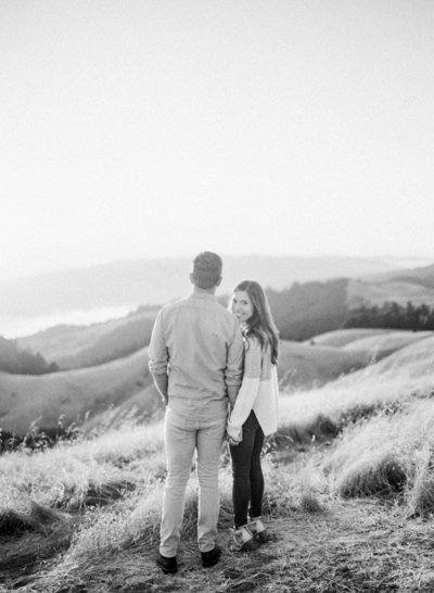 mount-tamalpais-engagement-photographer-jeanni-dunagan-19