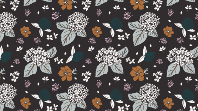 Website-Pattern-3--Hydrangea-Pattern