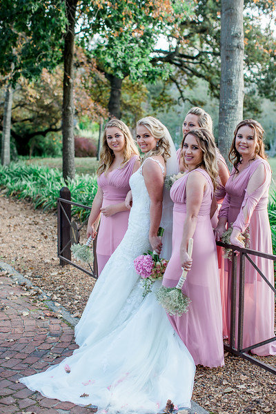 Jo-Stokes-Photography-Nooitgedacht-bridal-party (62 of 70)-L