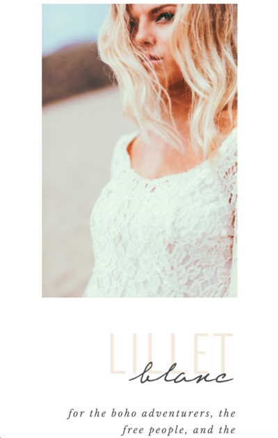 Lillet Blanc Mobile-Tonic Site Shop-15