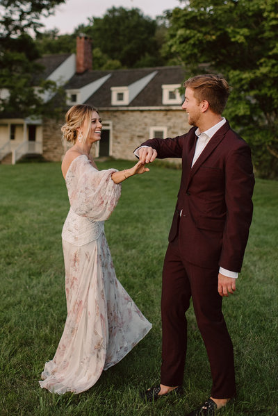 LMS-photo-bonita-gabrielle-smith-Monica-Relyea-Events-Heirloom-Fire-the-dutchess-hotel-grasmere-farm-rhinebeck-ny-upstate-hudson-valley-wedding-plannerDSC_8709