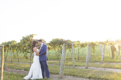 Daniels Vineyard Wedding _ www.ErikaBrownPhotography.com-0582