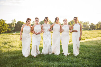need-group-photography-shots-wedding-00047