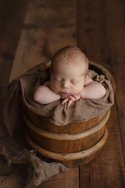 connecticut_ct_newborn_photographer_0026