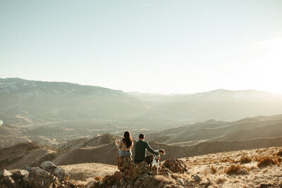 Northern-California-Elopement-photographer-Mountain-top-city-views-1 (1)