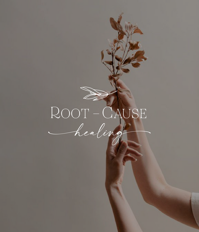Root-Cause-01