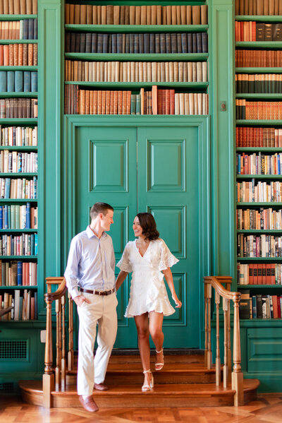 oxmoor-farm-estate-engagement-wedding-photography-katie-gallagher-4992