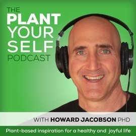PlantYourselfPodcast
