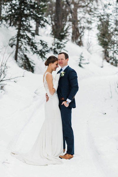 jackson-hole-elopement-photographer-amy-galbraith-winter-wedding-triangle-x