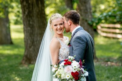 Omaha-Wedding-Photographer-63