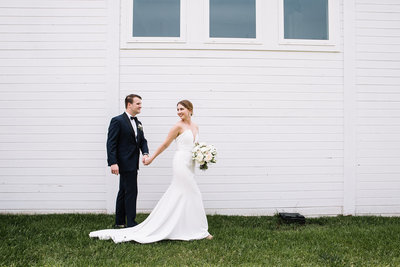 Mikela & Andrew, Kate Edwards Photography, The Union Studio, Cool NYC Wedding Planners 83