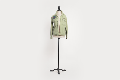 zara-army-jacket-01