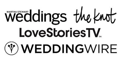 Wedding Videography Serving Charlotte, NC, Columbia and Greenville, SC