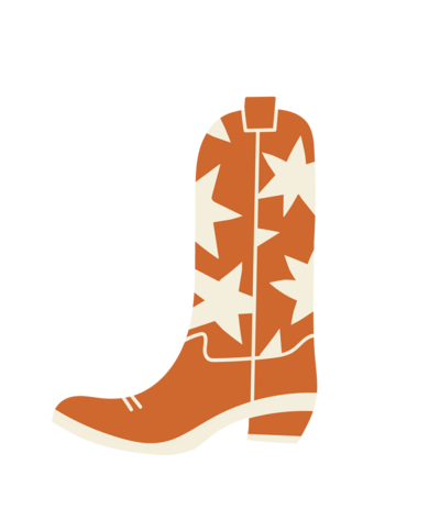 cowboyboot-03 copy