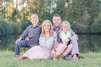 Family-Photos-in-Apex-NC-Traci-Huffman-Photography-Morgan_0001