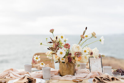maine-ocean-side-weddings