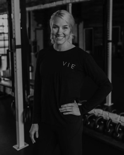 danika-puyallup-coach-vie-athletics-47-BW