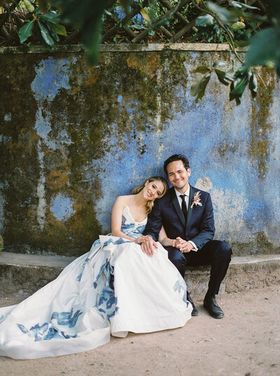 MyFancyWedding_Submission©RuiVazFranco_LoveIsMyFavoriteColor_70