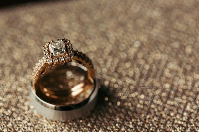 Orange-County-Wedding-Photographer-Los-Angeles-engagement-Photography-Wedding-details-wedding-venues gold wedding rings