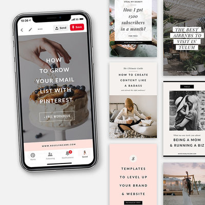 Freebie Pinterest opt3