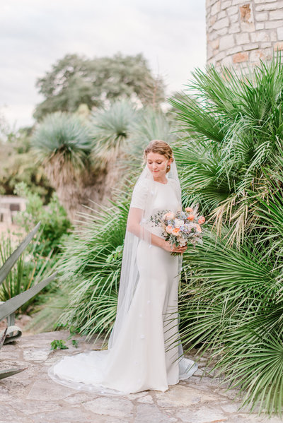 Joslyn Holtfort Photography Editorial Wedding Austin030