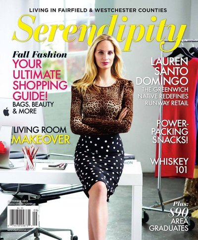 Serendipity-Magazine-September-2013-720x870