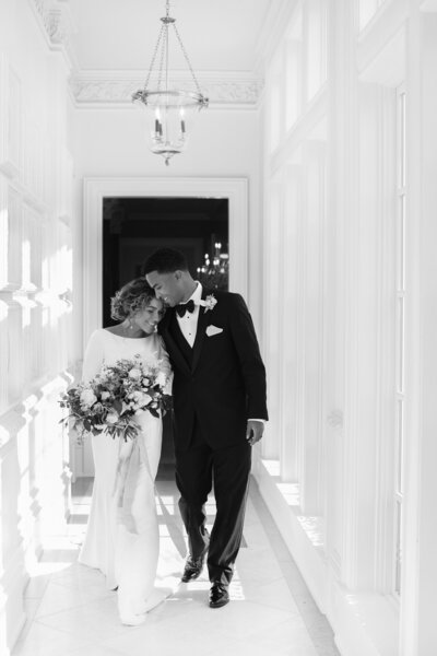 Olana-Wedding-Jessica-Frey-Photography-114