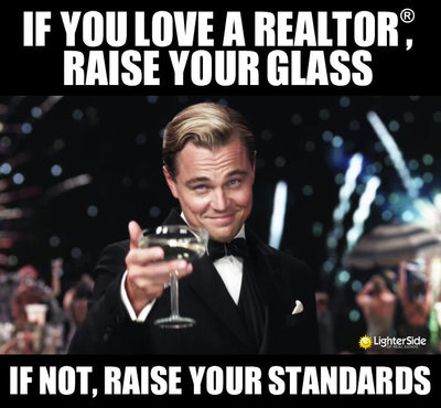 top-real-estate-memes-2015-13