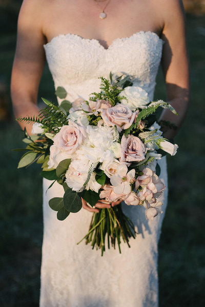 estesparkweddingworkshop-9222
