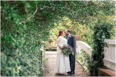 athens botanical gardens wedding pictures_0033