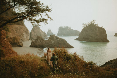 samuel-h-boardman-state-park-redwoods-brookings-oregon-elopement-photographer-dawnphoto-96