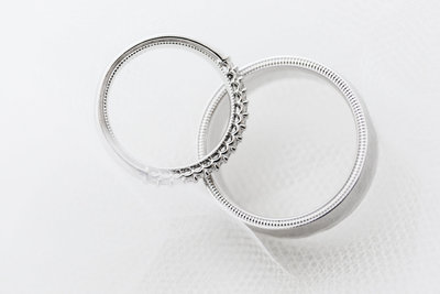 2019_Wedding_Site_Rings&Ribbons-17