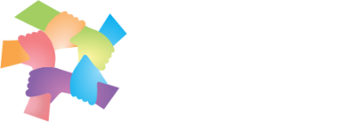 Disability and Injury Services REV RGB LR