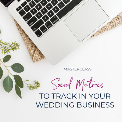 social-metrics-to-track-in-your-wedding-rental-business