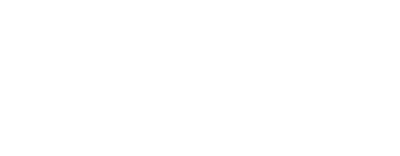 An Outdoor Experience White-01