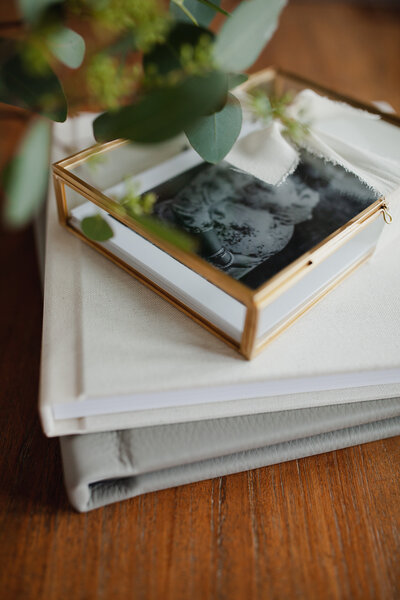 7_Fine-Art-Heirloom-Albums-Prints-Glass-Boxes