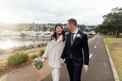 Images-by-Kevin-Sydney-Wedding-Spit-West-Reserve-Wedding-Ceremony-4