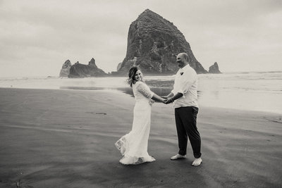 Louisa-Rose-Photography-Cannon-Beach-Oregon-Destination-Wedding-146